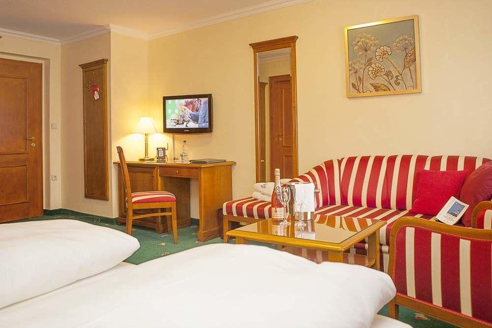 hotel restaurant wilder mann k nigstein wellnesshotels. Black Bedroom Furniture Sets. Home Design Ideas