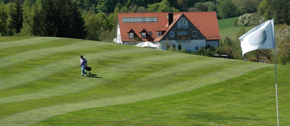 golfen k nigstein golfplatz golfanlagen oberpfalz golfurlaub golfpl tze bayern. Black Bedroom Furniture Sets. Home Design Ideas